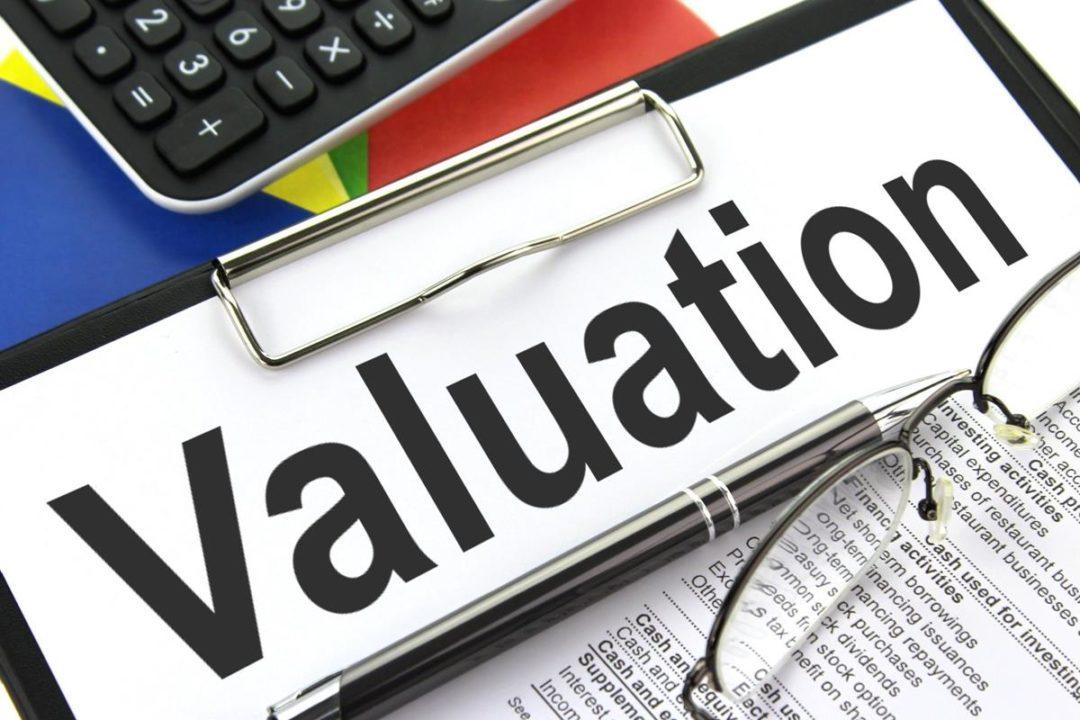 Evaluation Comparison 價值比較